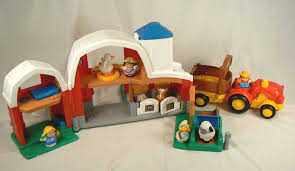Fisher Price Little People Sounds Farm Barn Animals Farmer Playset ... Vintage 1981 Fisherprice Farm Silo 915 4th Generation Green Joey Arnold Things Steemit Fisher Price Little People Sounds Barn Animals Farmer Playset Timeless Classics Giveaway Fab Toy Lunch Box With Thermos 1962 Price Farm Set On Pinterest Fisher Amazoncom Pop Up Toys Games Early 1960s Circus Ebth 1993 5826 Poppin Pals Tractor Play Family Goodwill Hunting 4 Geeks Pday Friday Week Is A Thing Now Pt1 The Worlds Most Recently Posted Photos By Yelwblossomm Flickr