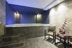 26 die 30 schönsten badezimmer beleuchtungs ideen ideen