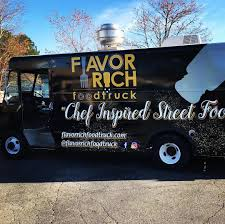 Flavor Rich Food Truck - Atlanta Food Trucks - Roaming Hunger Introducing The Slutty Vegan Atlantas Oneofakind Food Truck Atlanta National Day Klm Travel Guide New American Cuisine 5 Hpots Truckshere At Last Jules Rules Home Where Are Metro Trucks Southern Doorway Your Go Fly A Kite World Festival Shark Tank Cousins Maine Lobster Scoopotp Stock Photos Images 10 You Must Grab Bite At Gafollowers