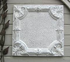 Antique Ceiling Tiles 24x24 by Ceiling Amazing Vintage Ceiling Tiles 2 X2 Antique Ceiling Tin