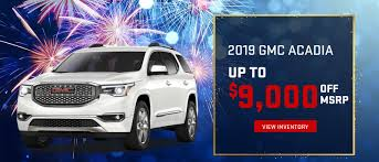 Phoenix GMC Dealer Serving Gilbert Chandler Mesa - Earnhardt Buick GMC Jeep And Truck Accsories In Scottsdale Az Tires About Trucks Only A Dealership Mesa Enhardt Toyota Dealer Serving Phoenix Tempe Oval P1 Led Clearance Marker Light Elite In Arizona Access Plus Aftermarket Caps Drews Off Road Amazoncom Tac Running Boards Fit 02019 4runner Gmc Gilbert Chandler Buick Are Fiberglass Cap World Heggs Chrysler Dodge Ram Gallery