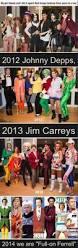 Jim Halpert Halloween Facebook by Halloween Couple Costume 3 Hole Punch Jim U0026 Pam As A Cat