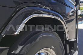 Accessories Per VOLVO FH4 | Acitoinox | Truck Parts Stainless Steel ... Volvo Exterior Accsories Jiangsu Ll Truck Mirror Co Ltd Renault Truck Mirror Lvo Used Trucks Genuine Parts Ud And Mack Vcv Brisbane Gold Coast Canada Authorized Dealer For Warranty Service Dafrenaultmanivecolvo Spare Partsbrake Missoula Mt Spokane Wa Lewiston Id Transport Shows Off New Improved Vnl Series Batteries How To Otr Performance Youtube Hd Download Of Fh Catalog Online Wallpaper
