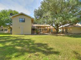 Equestrian Ranch W/remodeled Home & Guest Quarters. Great Views ... Bryan Ipdent School District The Feed Barn Tx 77801 Ypcom Dtown Ding Guide 30 Delicious Options For Eats B048 Blog Sarah Boyd Realty 69acreshorse Cattle Ranch2 Homes3 Barnspond Near Jarrelltx 2926 Old Hickory Grove Franklin Robertson Equestrian Ranch Wremodeled Home Guest Quarters Great Views Raceway Home Facebook Southwest Dairy Day To Hlight Animal Care Vironmental Horse Farm For Sale In Pilot Point Tx Just Listed House Workshop House All On 6 Acres
