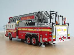 FDNY Firetruck (3) | Firetruck, Lego And Legos Lego City 2013 Fire Sets I Brick Amazoncom Lego Truck 60002 Toys Games Engines Pictures Free Download Best On Duplo 10592 Toysrus Ladder 60107 Big W Ideas 2016 Tiller 7239 Others Carousell Toy Trucks For Kids 360 Chicago Online Store Undcover Wii U Nintendo To The Rescue By Sonia Sander Scholastic Buy Station 60110 Incl Shipping