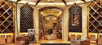 104 White House Wine Cellar How To Build A Diy Guide To Building Your