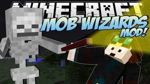 Minecraft Titanic Sinking Animation by Minecraft Tornado Stories The Movie Youtube Minecraft