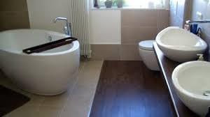 badsanierung selbst das bad sanieren und renovieren