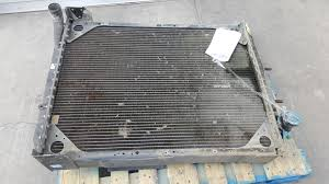 Commercial Industrial Diesel Radiator Repair And Rebuilding - Motor ... Griffin Radiators 870013ls Performancefit Radiator For Ls Swap 1963 1964 1965 1966 Chevy Truck Alinum Amazoncom Oem Mack Ch Series Heavy Duty Automotive Spectra Premium Cu1553 Free Shipping On Orders Over 99 Best In The Industry By Csf Northern 2017 New High Performance 7387 Various Gm Truckssuvs 19 Core 716 All Works Keeping You Cool For The Long Haul Mitsubishi Fuso With Frame Oes Me409584 Me417294 Gmt568ak 4754 And 16 Fan Kit Cold
