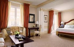 meubles de cuisine ind駱endants hôtel metropole monte carlo luxury hotel monaco 5 hotel