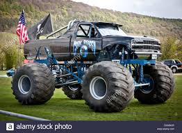 Monster Truck Grim Reaper Stock Photos & Monster Truck Grim Reaper ... Annoying Orange Monster Truck Parody Youtube Stock Photos Images Alamy Monster Jam Trucks Show May 2017 Heroes Hot Wheels Case H Ebay Superman Dc Verizon Center Win Tickets Fairfax Jam Triple Threat Series In Washington Dc Jan 2728 2018 Review Macaroni Kid World Finals Xvii Competitors Announced 5 Tips For Attending With Kids Mariner Arena Crushstation Vs Bounty Hunter Youtube Beach Devastation Myrtle Rumbles Into Spectrum This Weekend Charlotte
