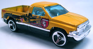 Image - Dodge Ram 1500 1995 Yellow 3sp China Base 2002.JPG | Hot ... 1957 Dodge Pickup Truck Youtube 1316 Dodge Ram 1500 Rear Bumper W Led Nettivaraosa 57 2008 Hemi Car Spare Parts D100 Sweptside Pickup F1301 Kissimmee 2017 3500 1996 For Mudrunner Used Parts 2003 Quad Cab 4x4 47l V8 45rfe Auto Sale Classiccarscom Cc1143576 Truck Realworld Classic Trucking Hot Rod Network 4 Sale Resort Collector Cars And Trucks C Series Wikipedia Unfinished Business Truckin Magazine