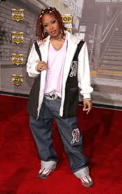 Halloween Busta Rhymes Wiki by 16 Best Da Brat Images On Pinterest Hiphop Black Women And