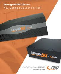 VoIP Supply, LLC. Releases New RenegadePBX Appliances Into U.S. Market Voip Hiline Supply 7 Reasons To Switch Voip Service Insider Voipsupply Hashtag On Twitter Celebrated Mlk Day Of At Compass House Buffalo Bitcoin Airbitz Steps Out In The Cold Setting Up Phoenix Audio Spider Mt505 Youtube Our Favorite Things In This Year Supported Phones Smartofficeusa Coactcenterworldcom Blog Services Is Now A Xorcom Certified Dealer For Completepbx Solutions