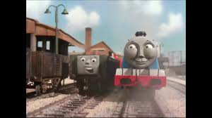 Troublesome Trucks Song Remix - YouTube Troublesome Trucks Thomas Friends Uk Youtube Other Cheap Truckss New Us Season 22 Theme Song Hd Big World Adventures Thomas The And Review Station October 2017 Song Instrumental The Tank Engine Wikia Fandom Take A Long Ffquhar Branch Line Studios Reviews August 2015 July 2018 Mummy Be Beautiful Dailymotion Video Remix