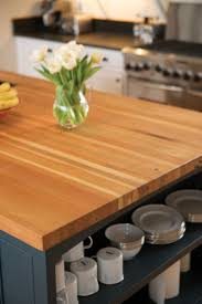 Doug Fir Flooring Denver by 46 Best Images About Kitchens On Pinterest Stove Industrial And
