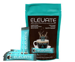 Elevate Coffee Review UPDATE 2018