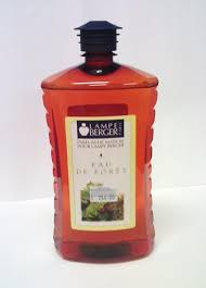 Lampe Berger Scented Oil by Lampe Berger Oil 1 Litre Eau De Fore End 1 6 2018 12 54 Am