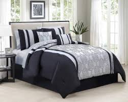 Walmart Bed In A Bag by Bedding Sets For The Home Big Lots