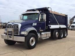 Dump Trucks In Louisiana For Sale ▷ Used Trucks On Buysellsearch Lvo Dump Trucks For Sale 112 Listings Page 1 Of 5 Used Tri Axle In Louisiana Best Truck Resource Truxas Cstruction Specialists Simple With Western Star Sf Peterbilt 1214 Yard Box Ledwell Antique As Well Tonka Real Rugged And 100 Delivery Melissa Doug Junk Plus Tires Whosale