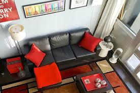100 Lofts For Sale San Francisco Yerba Buena For Sale