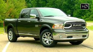 2017 Dodge Ram 1500 EcoDiesel Pickup Truck Exterior Design & Road ... 2017 Dodge Ram 1500 Carandtruckca 2018 Limited Tungsten 2500 3500 Models 8 Lift Kit By Bds Suspeions On Truck Caridcom Gallery 13 Million Trucks Recalled Over Potentially Fatal Interior Exterior Photos Video Ecodiesel 1920 New Car Release Date 2013 Reviews And Rating Motor Trend Elegant Diesel Trucks With Stacks For Sale 7th And Pattison Huge Lifted Big Tires Youtube Pickup Review Rocket Facts Ecodiesel Design Road Top Of Sema Show 2015