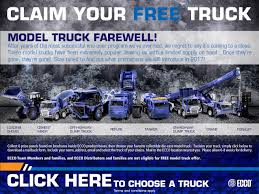 ModelTruck_WebImage_Farewell_1280x960.jpg Home Bargains Suphauler Diecast Model Car Trucks Colctable Jual Rc Truck Scania Surspeed Transformer Di Lapak Pin By Oli 28923 On Model Kits Pinterest Tamiya 300056327 R620 6x4 114 Electric Truck Kit 352 Semi 3d Cgtrader Builder Com David Murray Transport Exclusive Search Impex Models Amazing Wallpapers Plastic Youtube Rc Fmx Cab Assembly