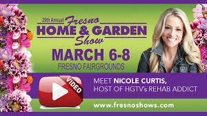 Fresno Home & Garden Show March 6th To 8th 2015 - YouTube Coupon For Home And Garden Show Lovely Mg 6569 Copy Backyard Escapes Tickets Coupons Fort Wayne Northwest Flower As The Pipe Turns How To Save At Lowes Rebates More Codes Flipkart Shopclues Couponspaytm Fall Custom Stone Creations New Connecticut Pittsburgh 21 And Decor23