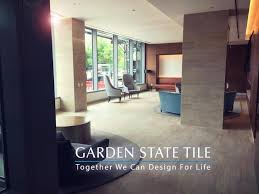 garden state tile wall nj home design ideas and pictures