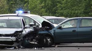 Things To Do After A Car Accident - Saladino & Schaaf - Paducah ... Things To Do After A Car Accident Saladino Schaaf Paducah Rental Truck Accidents Uhauls History Of Negligence Lawyer In Los Angeles Blackstone Law Los Angeles Ca Three Injured Multivehicle Crash On 405 Dump Free Case Review Call 247 California Personal Injury Riverstruckaccidentattorney Kristsen Weisberg Llp Attorney Angeles And Bus Christopher Montes De Oca La City Files Lawsuits Against Port Companies Cooney Conway Lawyers Auto