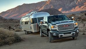 2018 Sierra 2500HD: Heavy-Duty Pickup Truck - GMC Filebig Jimmy 196061 Gmc Truckjpg Wikimedia Commons Big Bright And Beautiful Jacob Andersons 2015 Sierra Denali Bangshiftcom Ebay Find This 1977 Astro 95 Is A Barn Antiques Take Over 104 Magazine Vintage Rig Rigs Biggest Truck And Semi Trucks Gets Tint Southern Tint Trucks Gmc Decent 1978 Astro Cabover Truck Autostrach Just Car Guy Coolest Transporter Ive Come Across In A Long Time Named Most Ideal Popular Brand For Third Straight Year Gmc File1991gmcsemitruck04964jpg Things To Wear Pressroom United States 2500hd
