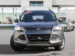 Second Hand Cars Trucks SUVs For Sale In Winnipeg | River City Ford Truckland Spokane Wa New Used Cars Trucks Sales Service 2018 Ford F150 Buyers Guide Kelley Blue Book For Sale 2009 F250 Xl 4wd Cheap C500662a At Truck Dealers In Wisconsin Ewalds Now For Sale But Is It Any Better 2005 F650 Flatbed 54 Lyons Freeway Or Pickups Pick The Best You Fordcom Payless Auto Of Tullahoma Tn 1948 Classic Coe Car Hauler Pickup Rust Free V8 Reviews Pricing Edmunds