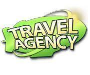 Airwing Tours Pvt Ltd