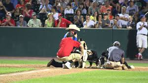 Lancaster Barnstormers - Cowboy Monkey Rodeo! - YouTube Allstar Dance Team Lancaster Barnstormers Autographs 4 Alopecia Game43 9 Smd Blue Josh Bell Seball Born 1986 Wikipedia Caleb Gindl Takes Mvp Honors In Freedom August 2011 2017 Cstruction Weekend Psp All Star Dogs Pet Products Former Have High Hopes With The Flying Squirrels Nathaniel Nate Coronado Espinosa Hit A Monster Shot Image Gallery Family Fun