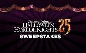 Mannheim Steamroller Halloween Album by Halloween Horror Night Archives Disney World Disney Cruise