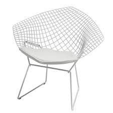 Diamond Lounge Chair Html Bertoia Diamond Lounger Knoll Shop Original Vintage Harry Chair With Benedict Lounge Reviews Allmodern Minotti Blakesoft Lounge Chair Set Fniture Models Creative Market Full Cover Replacement Style Wire Swivelukcom 3d Model Chairs Modern Indoor Enjoy Great Deals At Dcg Chrome By Christophe Pillet The Kairos Collective Uk Gold Metal Ballroom Mb900diagl Stackchairs4lesscom Guitar 123 Singapore Food And Travel Blog Adventure Of The Seas Outdoor Armchair