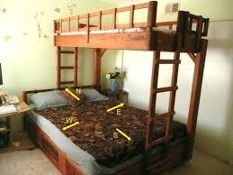 bed frames wallpaper hi res loft beds for adults ikea full size