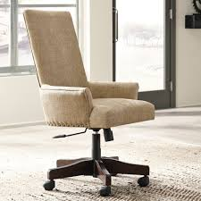 Baldridge Upholstered Swivel Desk Chair Bernie Phyls Wicker Swivel ... 90 Off Blue Upholstered Office Chair Chairs Heydon Fully Upholstered Office Chair No Arms Jk Fniture Baldridge Swivel Desk Bernie Phyls Wicker Midback Walnut Wood Conference In Black Leather Homestead Lacquered Lorry Modern Classic Beige Cedar Armrest Amazoncom Bankers With Arms Adjustable Height Mentor Office Chair Nuans Smudge Buckeye Rockers Deck With Solid Art Inc Contemporary Casters