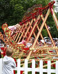 Barnes Fair 2017 | Barnes Community Association Cedars Road Barnes Sw13 Property For Sale In Ldon Chestertons Familypedia Fandom Powered By Wikia Estate Agents Foxtons Way And Waterdale Apartments Accommodation La Trobe 2 Bed Cottage Railway Side 43235861 Dottigirl _dottigirl_ Twitter Bens House Cafe Rebecca Hossack Art Gallery 19 September The Red Lion Fullers Pub Restaurant A White Swan Other Birds Walking One Postcode