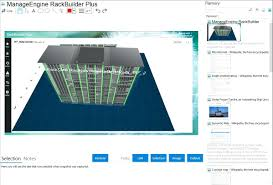 Ribbon Rack Builder Army Jrotc Air Force Navy Rotc mobileflipfo