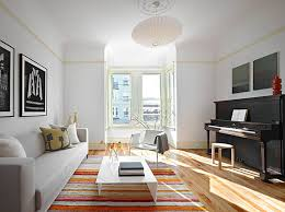pendant lighting for living room peenmedia