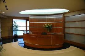 SPK Law Offices