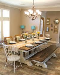 Best Choice Of Dining Table Amazing Farm Room Set Ideas Farmhouse Decor Rustic