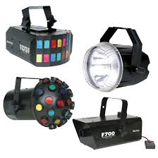 Dynamic Light Pak Product Archive Light Lights Products