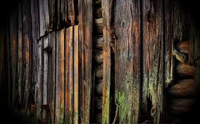 Vintage Wood Wallpapers By Michael Gifford 11
