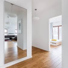 spiegel glaserei thaller