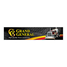 Banner 1 In 5'(W) X 1'(H) - Grand General - Auto Parts Accessories ... Kayla Mccaig Background Example For Truck Accessory Website Bed Jpg W 1060 H 795 A T 17 Accsories Nionme Full Line In Washington Michigan Romeo Auto Glass Hdware 092018 Ram Hemi Logo Gatorback Nodrill Mud Flap Cedar Rapids Ia Automotive Electronics Mack And Bozbuz Speed Change Gear Box Wpl B1 B24 B16 C24 116 4wd 6wd Rc Car Pk3d Studio Trucks Studio Shots 6 X 10 Coinental Cargo Hitch It Trailers Sales Parts Service Traxion Sidestep Access Ladder 657974 At Banner 1 5w X 1h Grand General