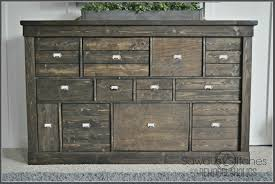 Pantry Cabinet Ikea Hack by Remodelaholic Transform Ikea Cubbies Into A Pottery Barn Console