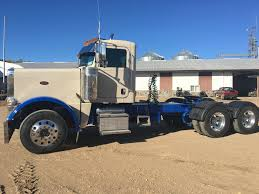 Product Categories Trucks   Hillcrest Trucks Dons Auto Truck Save Vehicle Detail 20498651 Used Vehicles Salvage Yard Motorcycles Silverado 2500 Hd Refuses To Twist With The Ford F250 News Weller Repairables Repairable Cars Trucks Boats Motorcycles 2017 Gmc Sierra Denali Ultimate Package 62 4x4 Ebay 2016 Dodge Ram Dodge Ram 4x4 Pickup Truck Freightliner Coronado 122 Day Cab For Sale 894 Just Chevy Trucks 2006 Trailblazer Ss Stock 131039