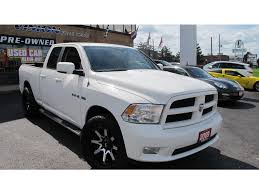 20 2009 Dodge Ram 1500 Hemi For 2018 | Saintmichaelsnaugatuck.com